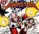 Darkstars Vol 1 38