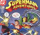 Superman Adventures Vol 1 53