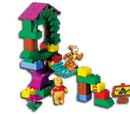 2990 Tigger's Tree-House