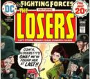 Our Fighting Forces Vol 1 149