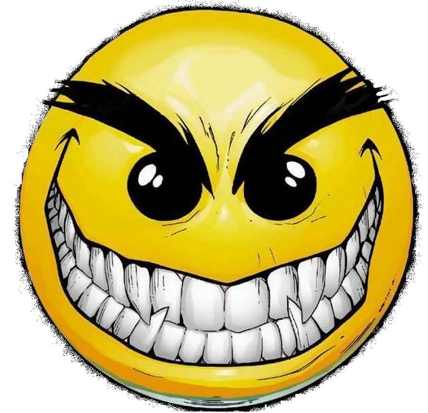 [Image: Evil_smiley_face.jpg]