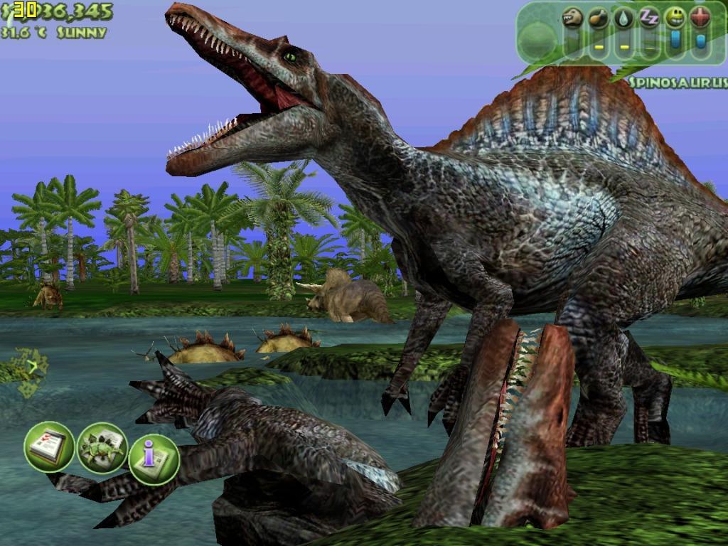 Jurassic Park Operation Genesis Pc Download Games Keygen