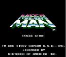 MM1-TitleScreen.png