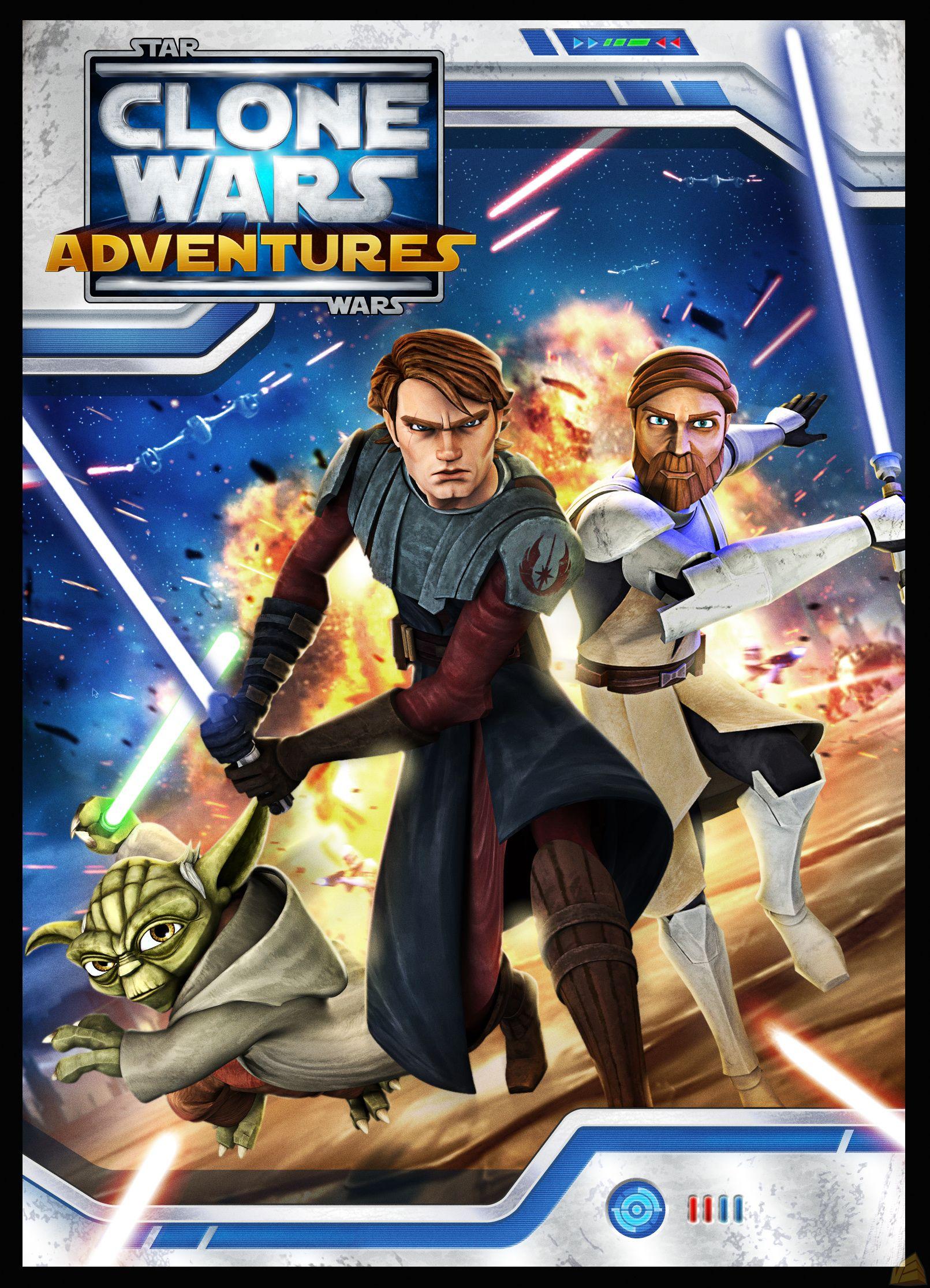 LEGO Star Wars: The Video Game | Wookieepedia | Fandom