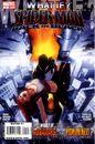 What If? Spider-Man Back in Black Vol 1 1.jpg
