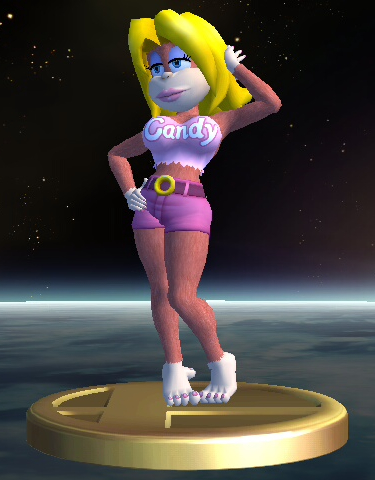 Candy_Kong_Trophy.jpg