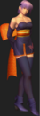 Ayane Full Body.png