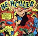 Joe Hercules 01.jpg