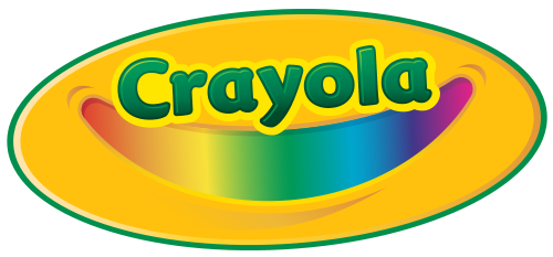 Image - Crayola.png - Logopedia, the logo and branding site