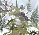 Pokke Village