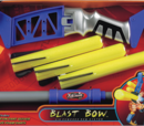 Blast Bow