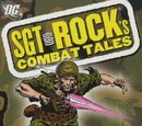 Sgt. Rock's Combat Tales (Collected)