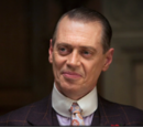 Ausir/Boardwalk Empire season 2 trailer