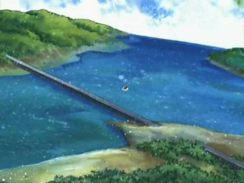 Ryo Akiyama Vs Seadramon [Zona Laguna Ojo de Dragon] Oc%C3%A9ano_Net