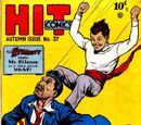Hit Comics Vol 1 37
