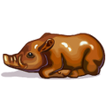Zodiac3 Boar-icon