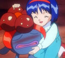 IL026: Pokémon Scent-sation!