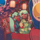 Yuna&Sera.jpg