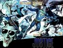 Justice League Justice 001.jpg