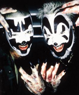 insane clown posse pro wrestling wikia