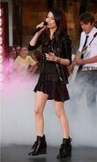 Miranda-cosgrove-today-show-09-1-1