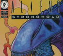 Aliens: Stronghold Vol 1 3