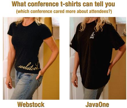 Girls Sleep Shirt Without Designs