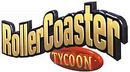 RollerCoasterTycoonLogo.png