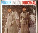 Vogue 2479