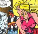 Rebecca Bergier (Earth-616)