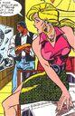 Rebecca Bergier (Earth-616) from Iron Man Vol 1 310 0001.jpg