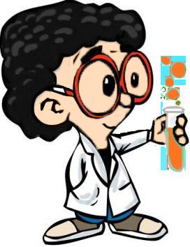 Scientist IT