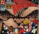 Fighting American Vol 1 3