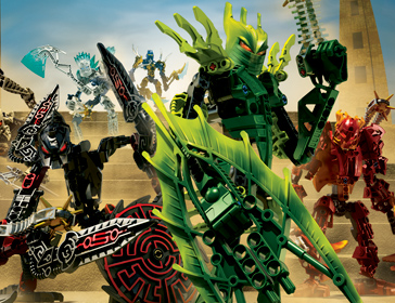 Bionicle Glatorian Game Unlock Codes Free Download