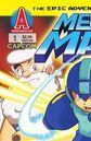 MegaManArchieC001.jpg