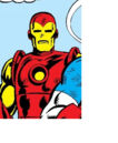 Anthony Stark (Earth-788) from What If? Vol 1 10 0001.jpg
