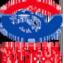 2010 Logo Western Bulldogs.png