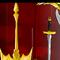 Ragnarok Thumbnail