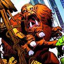 Vandoom's Monster (Earth-616) from Marvel Monsters Monsters on the Prowl Vol 1 1 0001.jpg