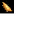 Pan de copos de avena