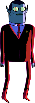 Lord_of_evil.png