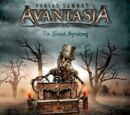 Avantasia - Dying for an Angel (video)