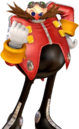 Unleashed eggman.png