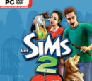 Les Sims 2: Animaux & Cie