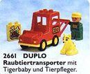 2661-Animal Transporter.jpeg