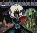Book of Lost Souls Vol 1 1/Images