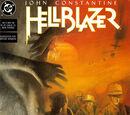 Hellblazer issue 5