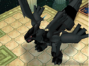 Zekrom Under N's Command.png
