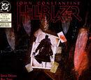 Hellblazer issue 24