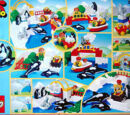 2685 Water Park